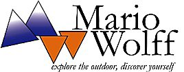 Mario Wolff Outdoor