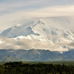 _mg_0276-denali-from-wonderlake